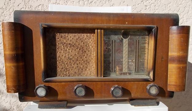 tsf radio. Black Bedroom Furniture Sets. Home Design Ideas